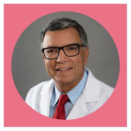 Dr. Sherif Awadalla